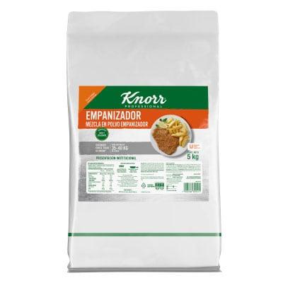 Knorr® Professional Empanizador 5kg